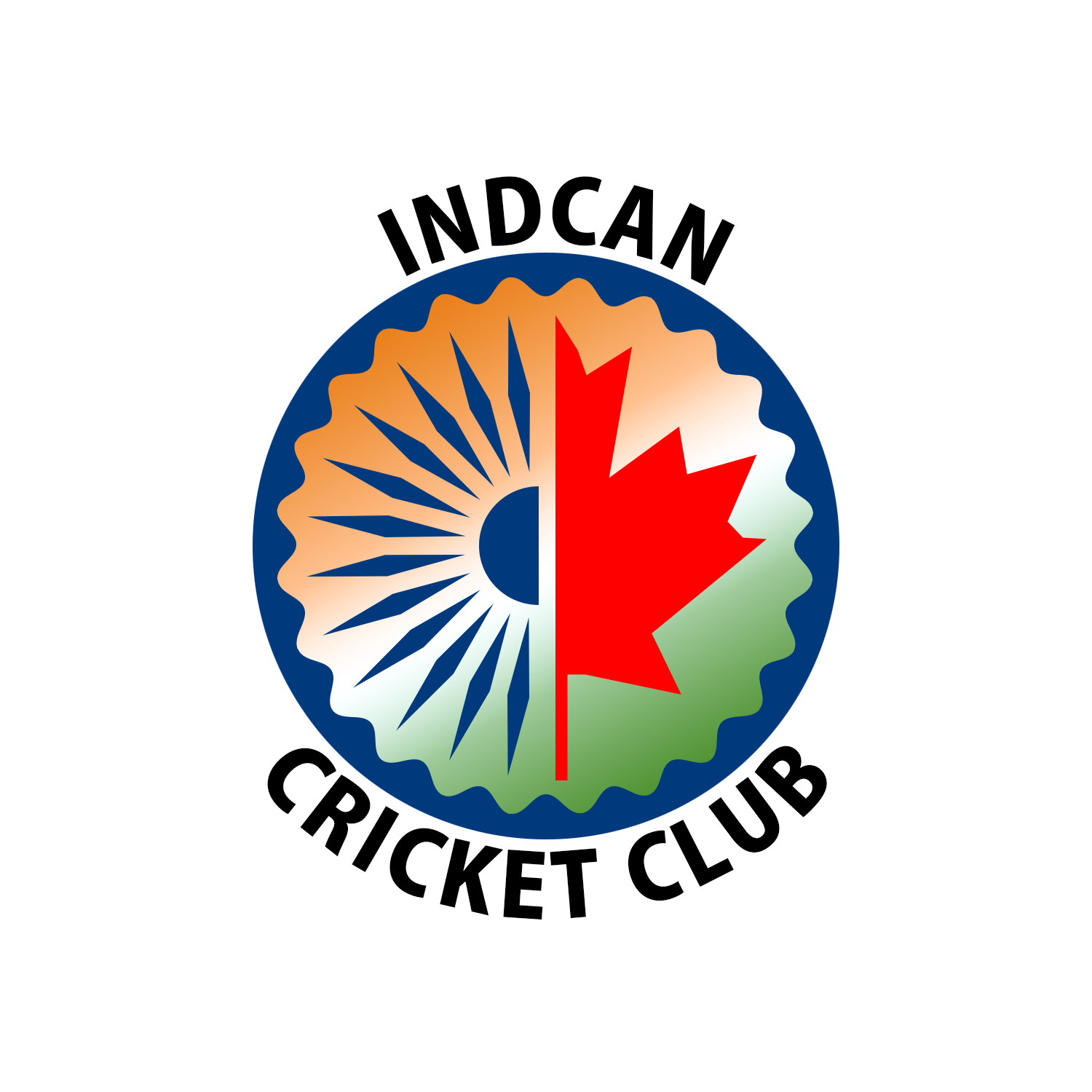Indcan Cricket Club
